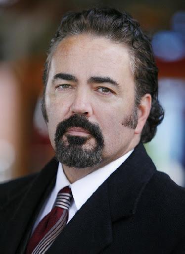 Vince Valenzuela