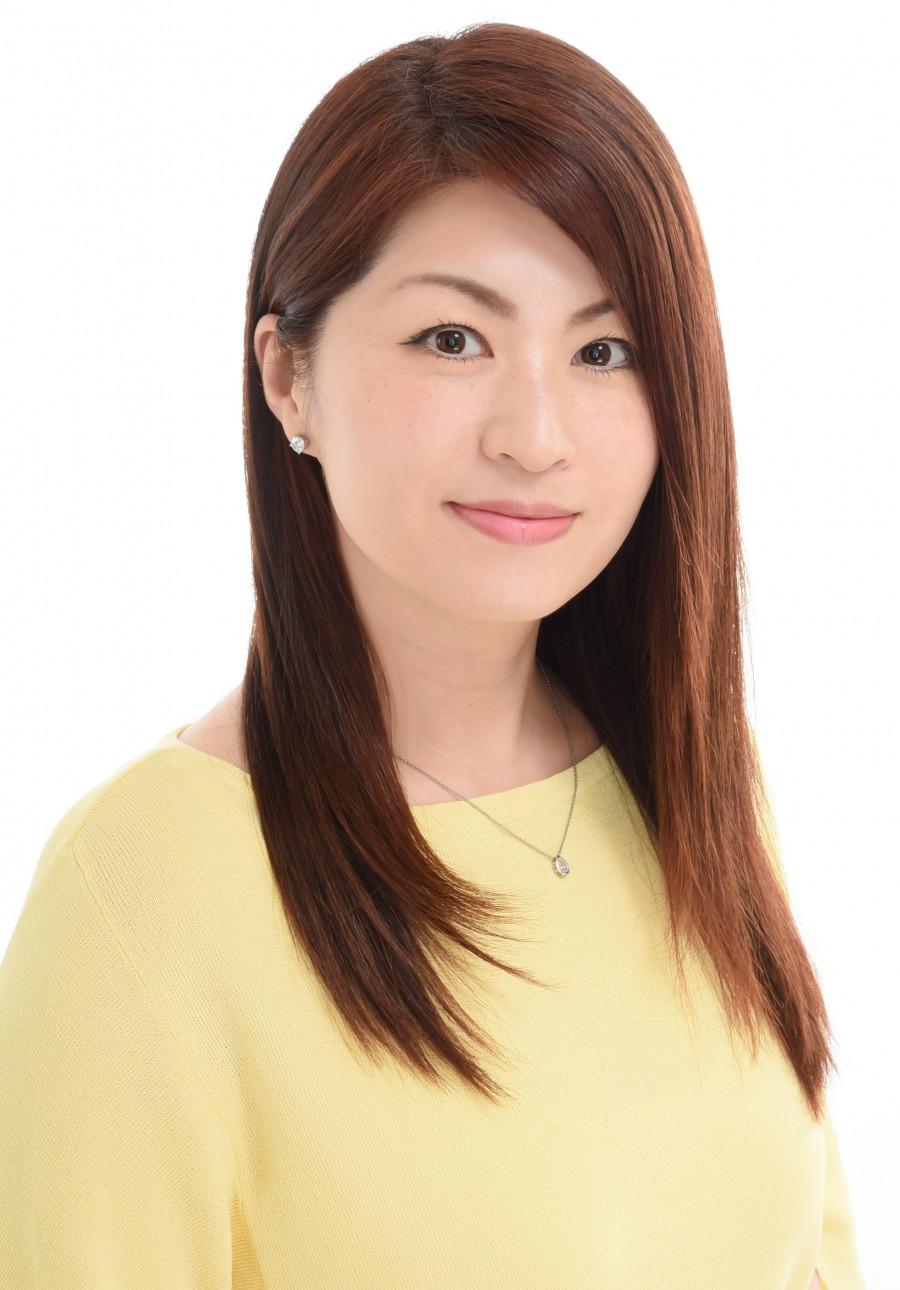 Hidemi Anzai