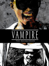 Vampire: The Masquerade - We Eat Blood