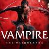 Vampire: The Masquerade - Battle Royale