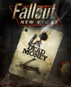 Fallout: New Vegas - Krwawa Forsa