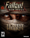 Fallout: New Vegas - Szczere Serca