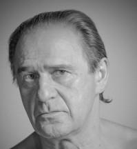 Bronisław Wrocławski