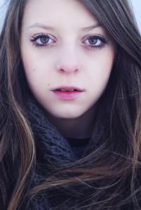 Magdalena Wasylik