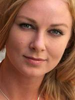 Julia Kołakowska