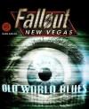 Fallout: New Vegas - Smutki Starego Świata