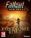 Fallout: New Vegas - Droga przez Pustkowia