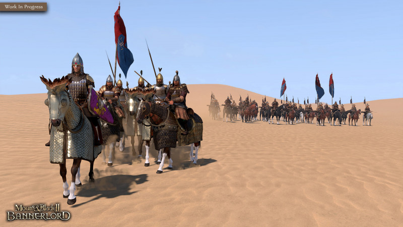 mount and blade 2,bannerlord