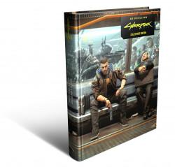 cyberpunk 2077,poradnik