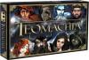 Teomachia