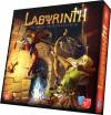 Labyrinth: Ścieżki Przeznaczenia (druga edycja)