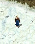 icewind dale,easthaven,ahmadora