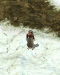 icewind dale,easthaven,dillsandra
