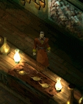 icewind dale,easthaven,pomab