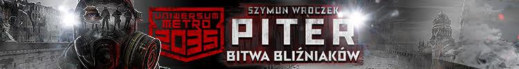 bitwa_blizniakow
