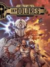OKP Dolores, tom 2: Sieroty z Fortu Messaoud