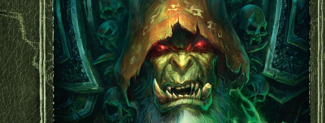 World of Warcraft: Kronika. Tom II