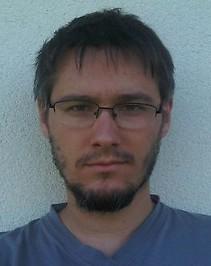 Jakub Syty