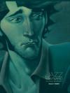 Jazz Maynard: Trylogia islandzka
