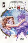 Jessica Jones: Alias. Tom 4