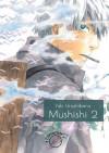 Mushishi. Tom 2