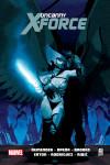 Uncanny X-Force: Era Archangela