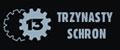 Trzynasty Schron