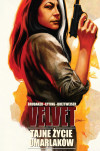 Velvet: Tajne życie umarlaków