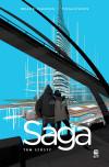 Saga. Tom 6