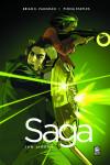 Saga. Tom 7