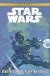 Star Wars Legendy. Boba Fett: Śmierć, kłamstwa i zdrada