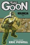 The Goon. Tom 1