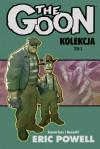The Goon. Tom 3