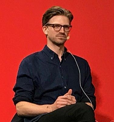 Karl Johnsson