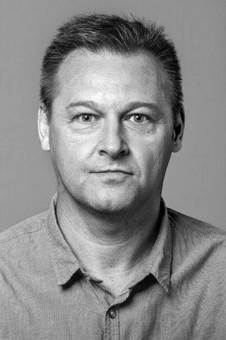 Andrzej Perzyna