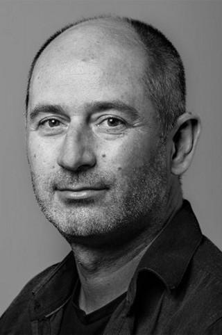 Piotr Tworek