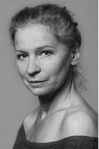 Aneta Harasimczuk