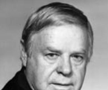 Stanisław Iwiński