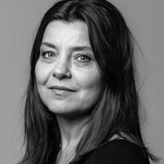 Beata Duda-Perzyna