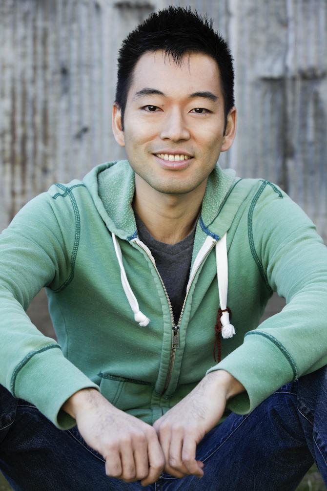 Daisuke Tsuji