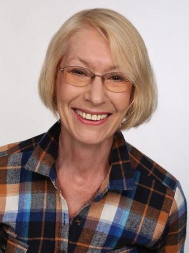 Katarzyna Skolimowska
