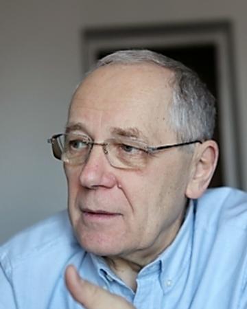Stefan Knothe