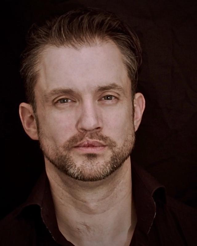 Derek Hagen