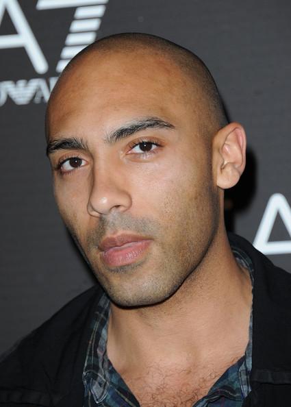 Alex Lanipekun