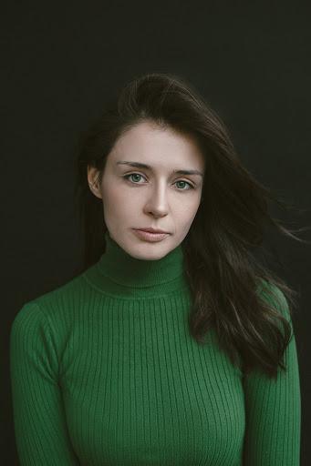 Sylwia Gola