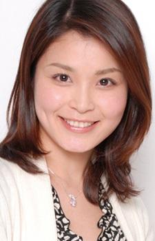 Yûko Kaida