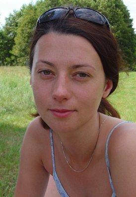 Katarzyna Godlewska