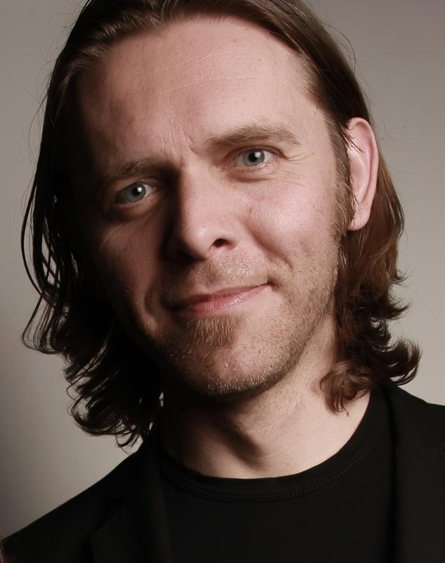 Oskar Hamerski