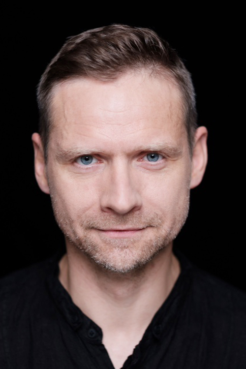 Jacek Pluta