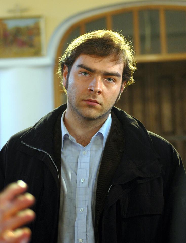 Andrzej Hausner
